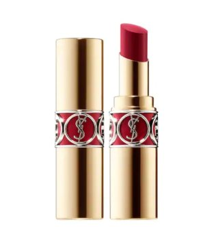 Rouge Volupté Shine Oil-In-Stick Lipstick