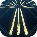 免费下载 寻找属于自己的魔法石《哈利波特 巫师联盟》iOS / Android 体验逼真的AR巫师世界