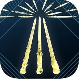 免费下载《哈利波特 巫师联盟》iOS / Android 体验逼真的AR巫师世界