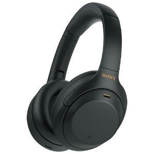 Sony1000XM4无线耳机