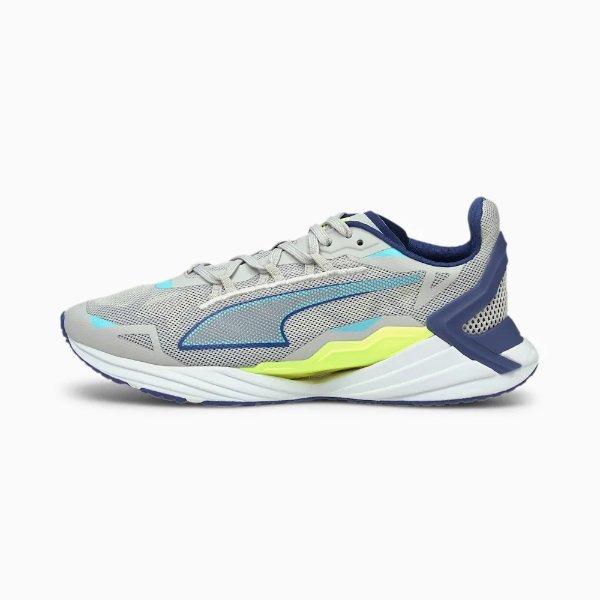 UltraRide跑鞋