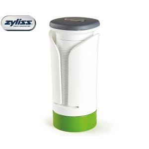 Zyliss蔬果处理器