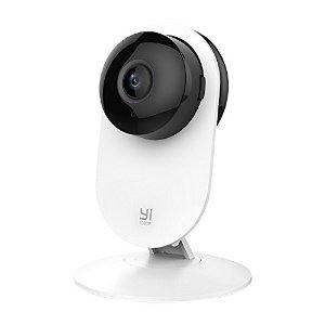 Yi1080p 家庭室内安防摄像头