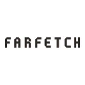 3折起! £267收Burberry卫衣Farfetch开年大促 特价大牌云集 chloe、marni、sw都有