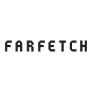 低至3折 JC亮片鞋$363 含税即将截止:Farfetch 年中大促 M记鹿晗同款$149  桃心帽衫$280
