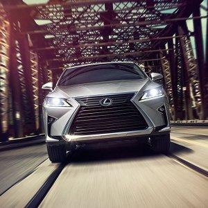 热门SUV优惠$2000初夏买好车 Lexus 新车全方位折扣解读