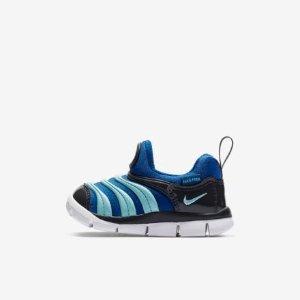 $32.97 (原价$55)起Nike官网 毛毛虫婴幼儿鞋额外7.5折