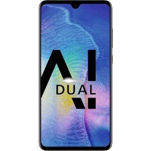 HuaweiMate20 手机