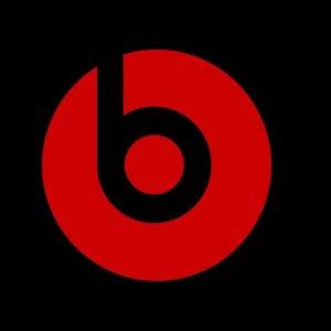 最高立减$130Beats 耳机折扣专场 头戴式 入耳式皆参与 Powerbeats Pro$279