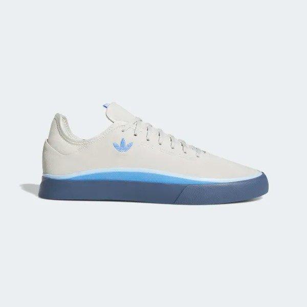 Sabalo运动鞋