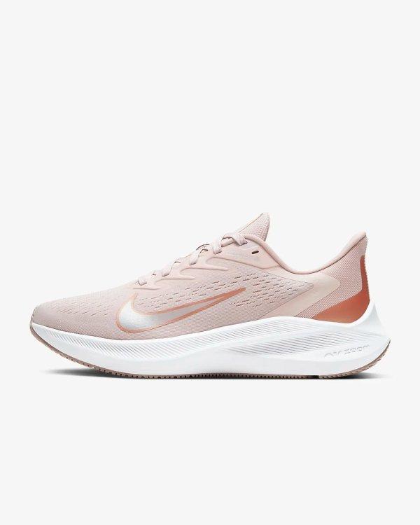 Air Zoom Winflo 7 女鞋