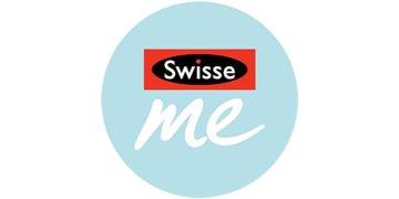 Swisse Me