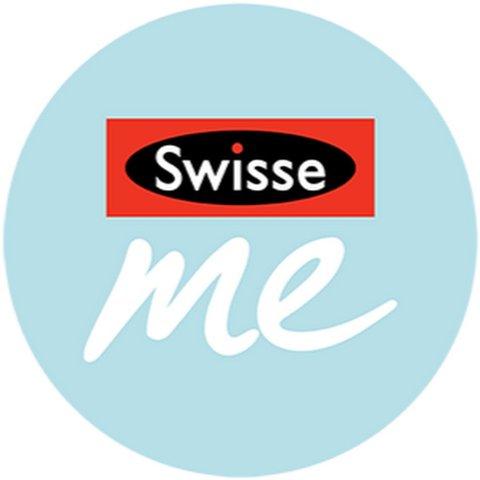 低至5折+全场额外9折Swisse Me 7月大促回归 肤白貌美吃出来