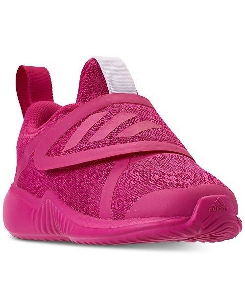 女童运动鞋