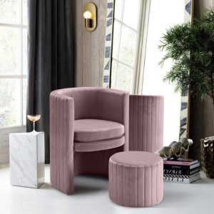 From $31Bright, Bold and Trendy Furniture Sale @ Houzz