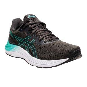 Women's ASICS GEL-Excite 8 Running Sneaker