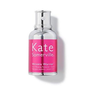 Wrinkle Warrior® 2-in-1 Anti Wrinkle Solution | Kate Somerville