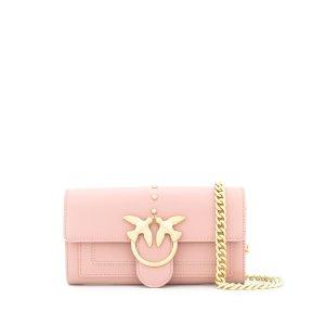 Pinko燕子包