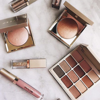 Up to 85% Off+Extra 30% OffSale Items  @ Stila Cosmetics