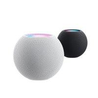 新款首发 Apple HomePod mini(众测)