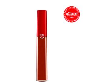 Lip Maestro Lip Stain Makeup | Giorgio Armani Beauty