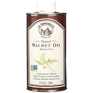 La Tourangelle20% off with purchase $50+Walnut Oil Roasted -- 16.9 fl oz