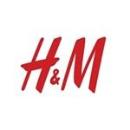 低至3折+额外9折 £3.6收波点连衣裙H&M官网 夏季大促 春夏必备美衣热卖