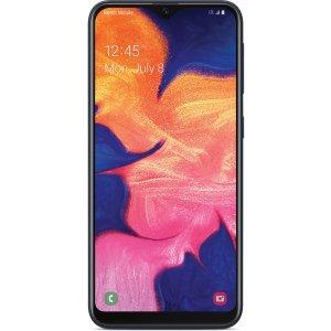 SamsungGalaxy A10e