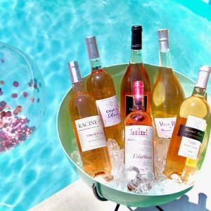 Extra 30% Off Site WideDealmoon Exclusive: Wine Insiders Popular Wine Products on Sale