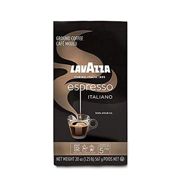 Espresso 意式口味咖啡粉 20 Oz