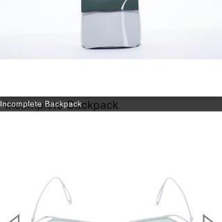 拒绝撞衫❀高品位网红全线养成 | LoveMeHugMe小众品牌电商买手店