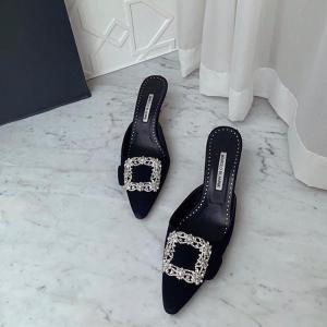 Saks Fifth Avenue Manolo Blahnik Shoes