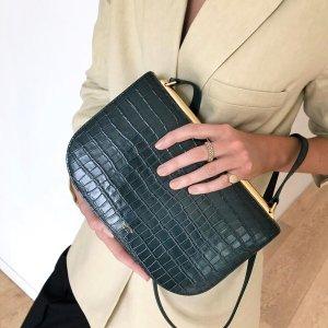 2.5折起+额外8折 新品加入Oroton官网 澳洲设计感小众包包、服饰双重钜惠