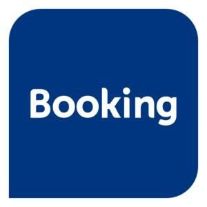精选8.5折Booking大促 全球多个热门旅行目的地精品酒店特惠