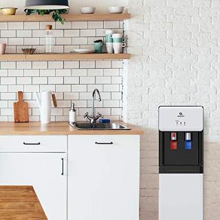 $199.99(原价$299.99)闪购:Avalon 冷热水饮水机