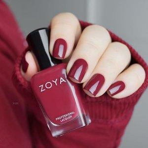 $15 OffSitewide @ Zoya