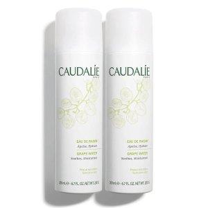 CaudalieGrape Water Duo