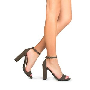 d913c82126b9 J. Adams Shoes   Amazon.com Today Only  20% Off - Dealmoon