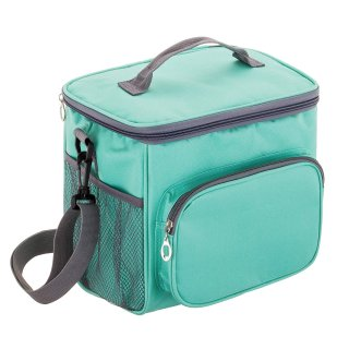 Adult Lunch Bag Insulated Lunch Box