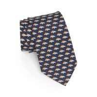 Vineyard Vines 领带