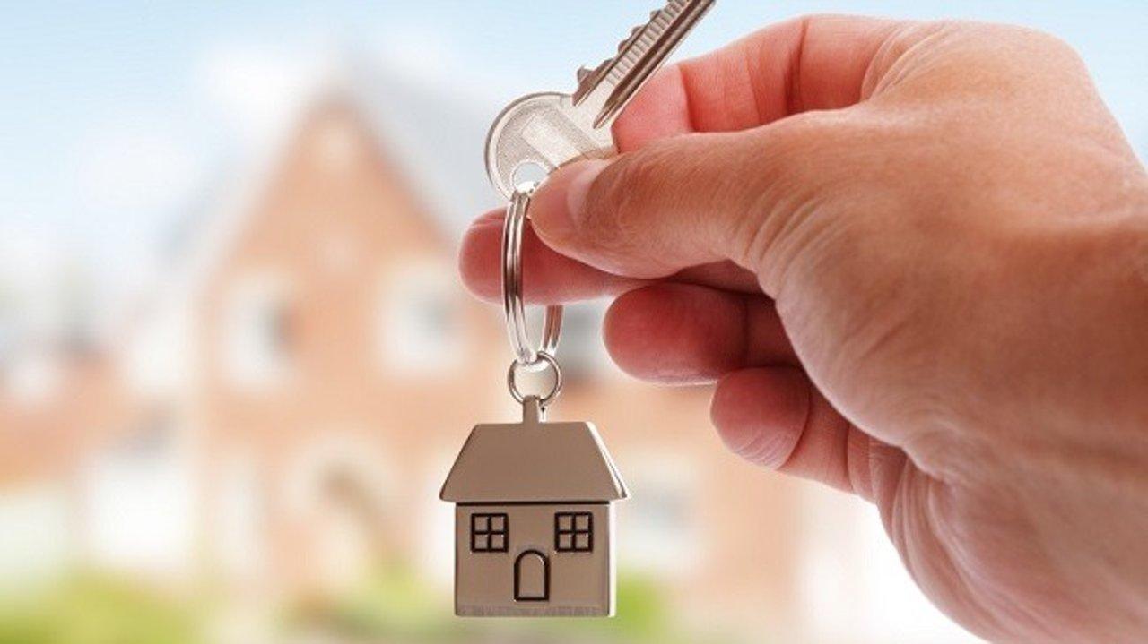 法国买房全攻略 | 疫情过后房价暴跌?快来看看在法国该如何买房!