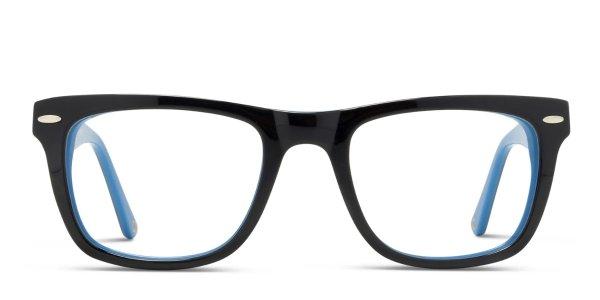 Muse Webb 眼镜镜框