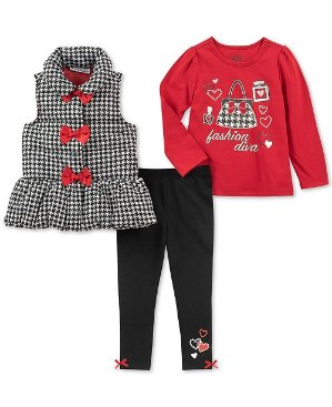 60% Off Kids & Baby Items Sale @ macys.com