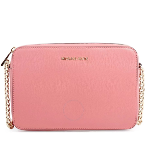 Up to 63% Off+ Extra 10% OffMICHAEL KORS Leather Crossbody bags or Clutches @ JomaShop.com