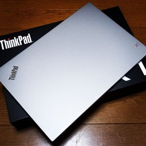 Up to 30% offLenovo ThinkPad Laptops & Desktops Big Sale