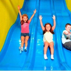 低至$6Monkey Mania Kids 儿童乐园门票优惠价