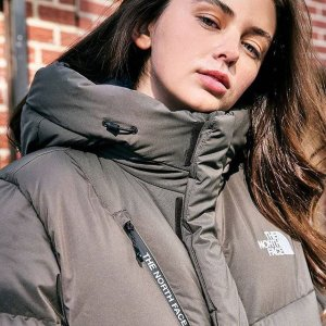 Up to 60% OffNordstrom Rack The North Face Coats Sale