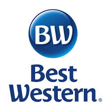 2X points on every stayStay Comfortable and Earn More @BestWestern