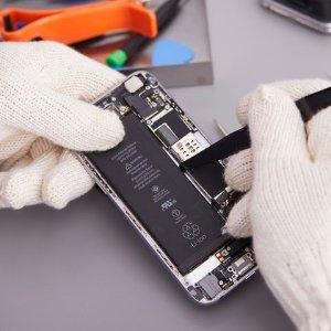 達拉斯Cellphone Repair 手機屏幕維修