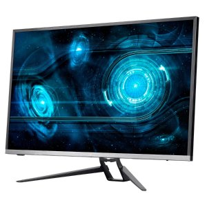 $249.99Monoprice MP 32'' QHD FreeSync HDR 显示器